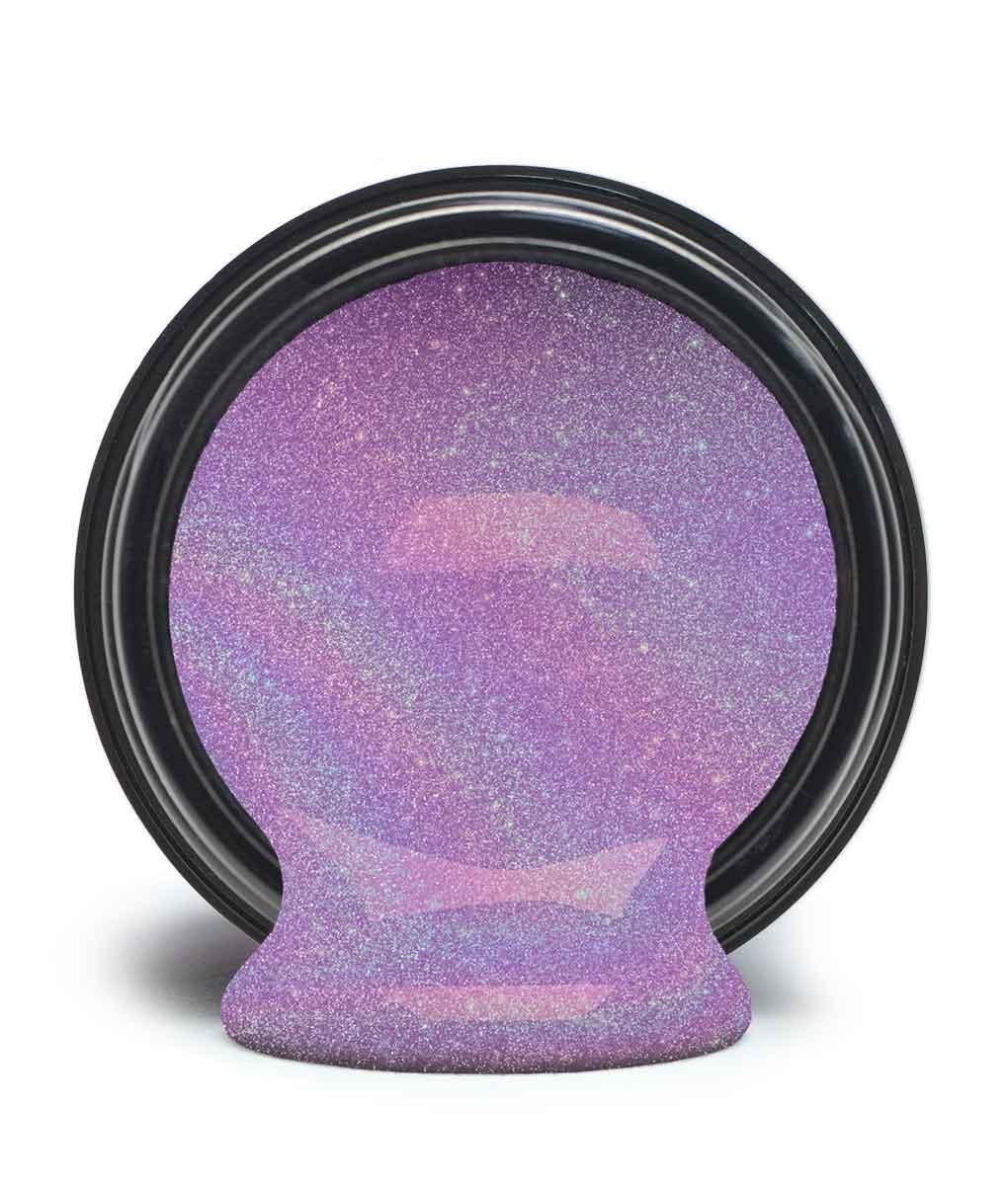 Glittergelé Opal Crush