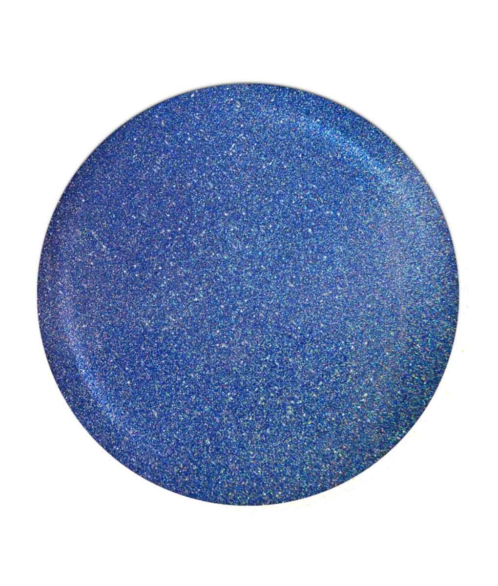 Glittergelé Moonstone