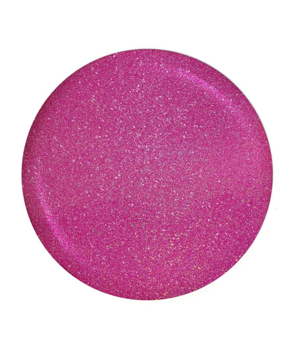 Rosa Pink Garnet