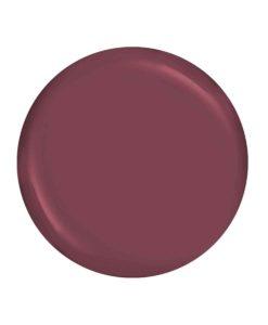 En fyllig rödbrun nyans
