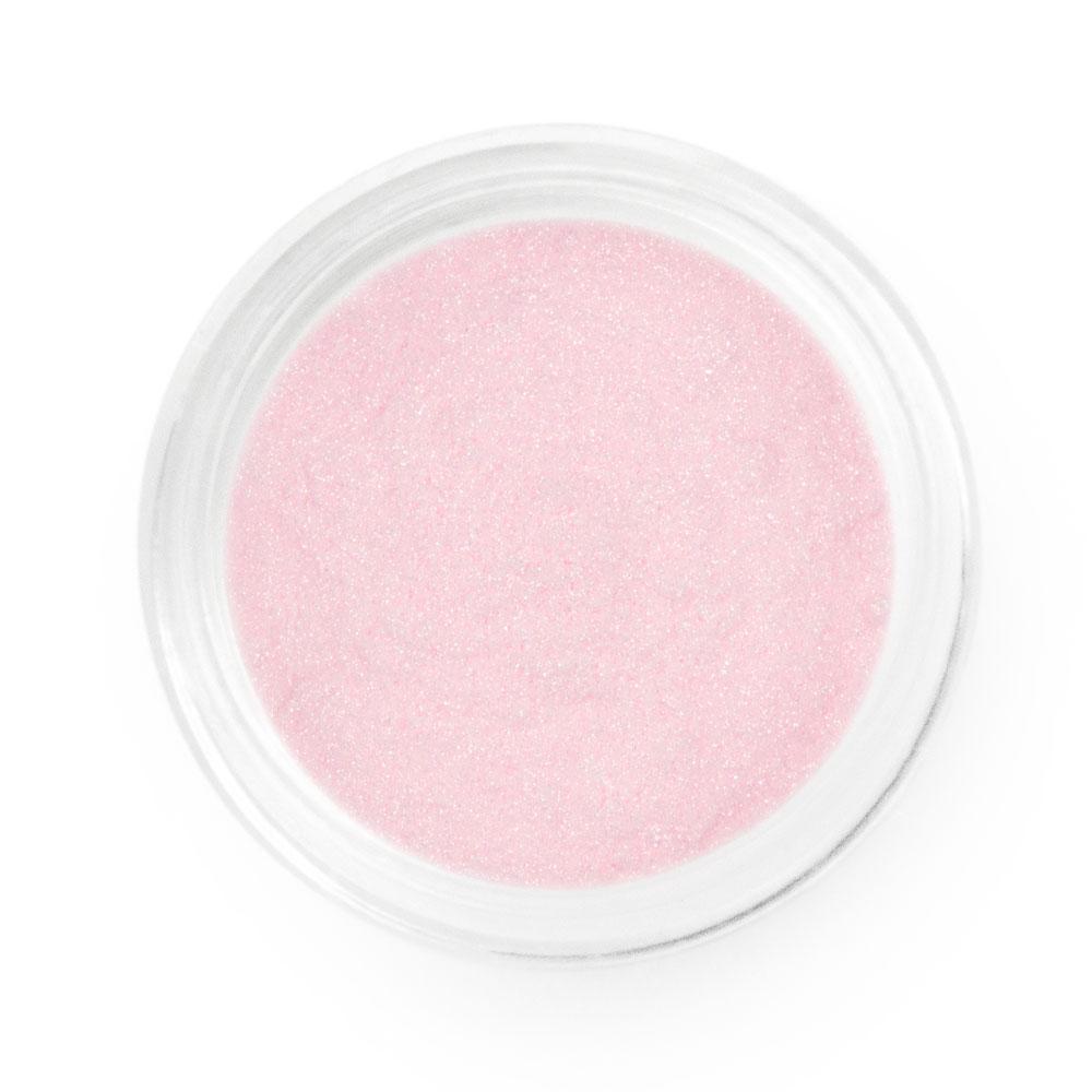Pink Unicorn Chrome Pigment