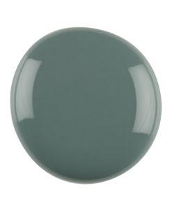 En krämig khaki-grön (solid färg)