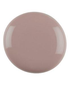En mjuk mink/taupe (solid färg)
